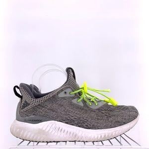 Adidas Alpha Bounce Men's Shoe Size 7